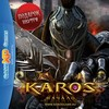 Karos. Начало PC-DVD (Jewel)