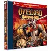 Overlord Raising Hell (Add-on) [PC-DVD, Jewel]