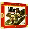 Bestseller. Kane & Lynch: Смертники [PC, Jewel]