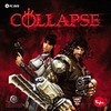Collapse [PC-DVD, Jewel]