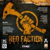 Red faction: Guerrilla PC-DVD (Jewel)