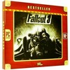 Bestseller. Fallout 3 [PC, Jewel]
