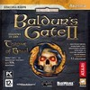 Baldur s Gate 2: Shadows of Amn + Throne of Baal
