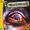 Manhunt 2 [PC, Rus, Jewel]