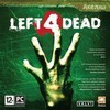 Left 4 Dead PC-DVD (Jewel)