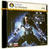 Star Wars the Force Unleashed 2 [PC, Jewel]