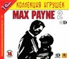 Max Payne 2 [PC-CD, Jewel]
