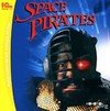 Space Pirates [PC-CD, Jewel]