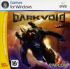 Dark Void [PC-DVD, Jewel]