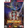 Warhammer 40.000: Dawn of War - Retribution. Эльдары PC-DVD (DVD-box)