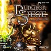 Dungeon Siege. Легенды Аранны [PC-DVD, Jewel]