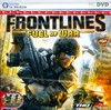 Frontlines. Fuel of War [PC-DVD, Jewel]