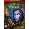 World of Warcraft: Trial Version (14 Days) [PC, Eng]