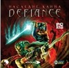 Наследие Каина. Defiance (англ.в.рус.с.) [PC-DVD, Jewel]