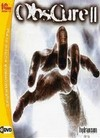 Obscure II [PC-DVD, Jewel]