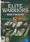 Elite Warriors. Vietnam
