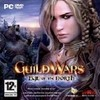 Guild Wars: Eye of the North (DVD)