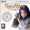 Guild Wars Factions (DVD)