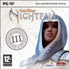 Guild Wars Nightfall (DVD)