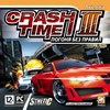 Crash Time 3: Погоня без правил PC-DVD (Jewel)