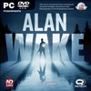 Alan Wake PC-DVD (Jewel)