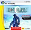 Lost Planet Extreme Condition-Colonies Edition [PC-DVD, Jewel]