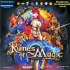 Runes of Magic [PC, Jewel]