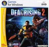 Dead Rising 2 [PC, Jewel]