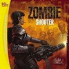 Zombie Shooter [PC, Jewel]