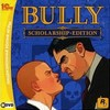 Bully: Scholarship edition [PC-DVD, Jewel]