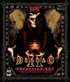 Diablo II: Lord of Destruction (дополнение) [PC, русская документация]