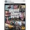 Grand Theft Auto Episodes from Liberty City [PC, Rus]