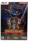 Warhammer 40000 Dawn of War. Retribution [PC, Jewel]