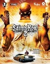 Saints Row 2 PC-DVD (Jewel)