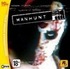 Manhunt [PC, Jewel]