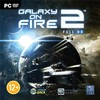 Galaxy On Fire 2 Full HD(PC)