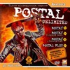 Postal Unlimited