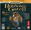 Baldur s Gate 2: Shadows of Amn