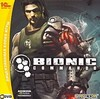 Bionic Commando [PC, Jewel, Rus]