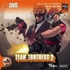 Team Fortress 2 PC-DVD (Jewel)