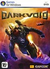 Dark Void DVD-box [PC]