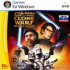 Star Wars the Clone Wars: Republic Heroes [PC, Jewel]
