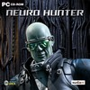 Neuro Hunter (DVD)