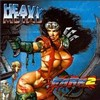 Heavy Metal F.A.K.K.2 [PC, Jewel]