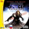 Star Wars: the Force Unleashed - Ultimate Sith Edition [PC, Jewel]