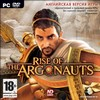 Rise of the Argonauts (DVD)