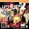 Left 4 Dead 2 Холод Страха: + дополнения Cold Stream, The Passing и The Sacrifice. 4в1