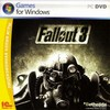 Fallout 3 [PC-DVD, Jewel]