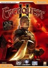 EVERQUEST 2 on-line (DVD-box)