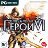 Меч и Магия: Герои 6 PC-DVD (Jewel)